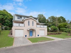 3 Fern Place, Suffolk Park, NSW 2481