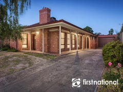 61 Wallace Street, Beaconsfield, Vic 3807