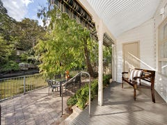8 Thorp Road, Woronora, NSW 2232