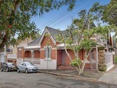 19 Woods Avenue, Woollahra, NSW 2025