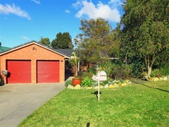 16 Lydon Crescent, Nowra, NSW 2541