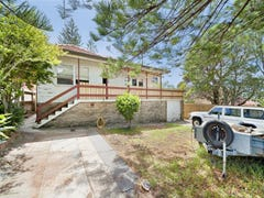 88 Beacon Hill Road, Beacon Hill, NSW 2100