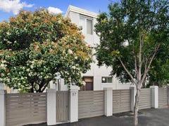 11/87 Ross Street, Port Melbourne, Vic 3207