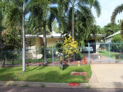 5 Everest Court, Woodroffe, NT 0830