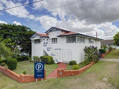 34 Henderson Street, Camp Hill, Qld 4152