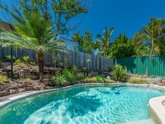7 Mona Ct, Oxenford, Qld 4210