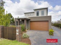 34 Macdonald Grove, Mornington, Vic 3931