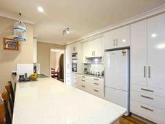 157 Fry Street, Grafton, NSW 2460