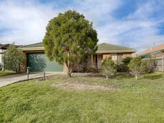 10 Chigwell Court, Hoppers Crossing, Vic 3029