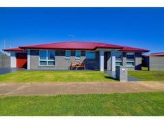 30 Tasman Street, Devonport, Tas 7310