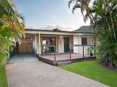 13 Woomera Street, Bayview Heights, Qld 4868