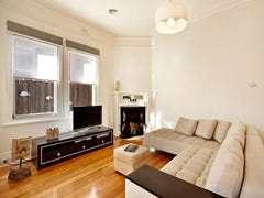 397 High Street, Prahran, Vic 3181
