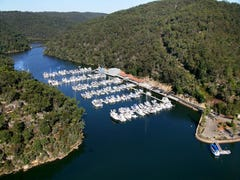 Empire Marinas, Bobbin Head -, Wahroonga, NSW 2076