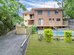19 Winders Avenue, Tugun, Qld 4224