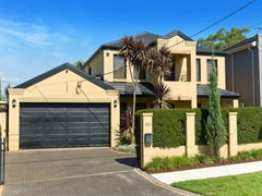 202 Lambeth Street, Picnic Point, NSW 2213