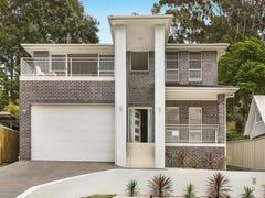 12 Mountain Avenue, Woonona, NSW 2517