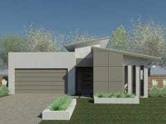 Lot 927  Poinsettia Drive, Kalynda Chase, Bohle Plains, Qld 4817