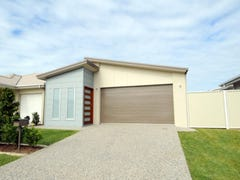 28 Feathertop Circuit, Caloundra West, Qld 4551
