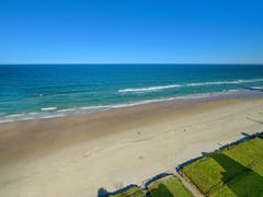 The Penthouses 20 Old Burleigh Road, Surfers Paradise, Qld 4217