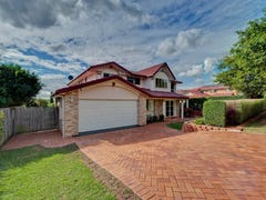 12 The Heights, Underwood, Qld 4119