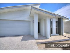 22 Bribie Place, BRIGHTWATER, Mountain Creek, Qld 4557