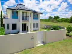 45 Sickle Avenue, Hope Island, Qld 4212