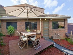14/21-25 Goble Street, Niddrie, Vic 3042