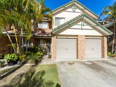 22 Harbour Town Villas 643 Pine Ridge Road, Biggera Waters, Qld 4216