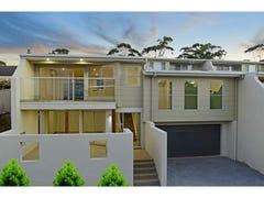 8-14/174 Kennedy Drive, Port Macquarie, NSW 2444