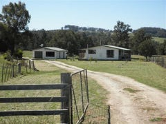 530 Rookery Road, Winkleigh, Tas 7275