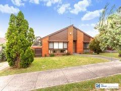 3 Sienna Crescent, Endeavour Hills, Vic 3802
