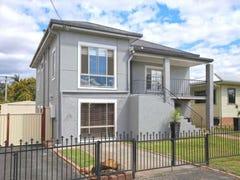 251 Hoof Street, Grafton, NSW 2460