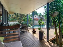 4 Bangalay Court, Bangalow, NSW 2479