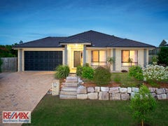 22 Bayberry Crescent, Warner, Qld 4500