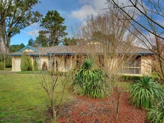 658 Murrimba Road, Wingello, NSW 2579