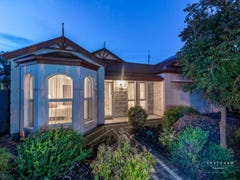 9 Leopold Avenue, Northgate, SA 5085
