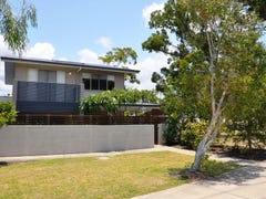 Unit 8,20 to 24 Melbourne Street, Yeppoon, Qld 4703