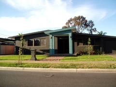 4 Beatty Street, Flinders Park, SA 5025