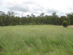 Lot 68 Hines Road, Wondai, Qld 4606