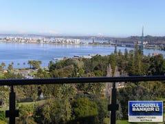 84/22 St Georges Terrace, Perth, WA 6000