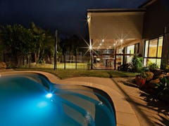 22 Sunseeker Court, Blacks Beach, Qld 4740