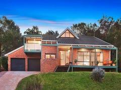 11 Jaranda Street, Berowra, NSW 2081