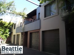 6 Sparman Close, Adelaide, SA 5000