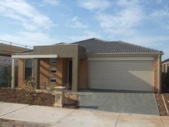 75 Ribblesdale Avenue, Wyndham Vale, Vic 3024