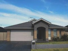 13 Chelsea Court, Harrington Park, NSW 2567