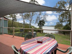 37 Jan Street, Macleay Island, Qld 4184