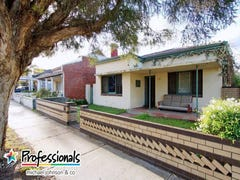 126 Harold St, Mount Lawley, WA 6050
