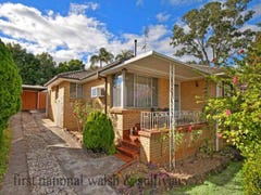 8 Woodberry Road, Winston Hills, NSW 2153