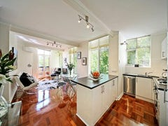 12/17-19 The Avenue, Prahran, Vic 3181