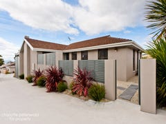 12/184 Roslyn Avenue, Blackmans Bay, Tas 7052
